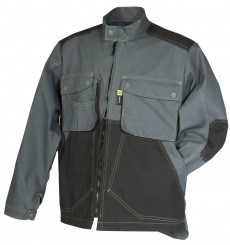 BLOUSON  CRAFT WORKER ELECTRICIEN 280 G