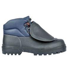 CHAUSSURES PROTECTOR BIS S3 M HRO SRC