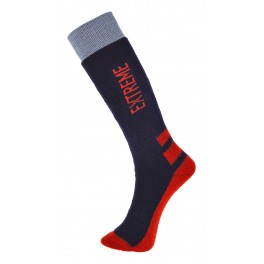 CHAUSSETTES FROID EXTREME 40cm