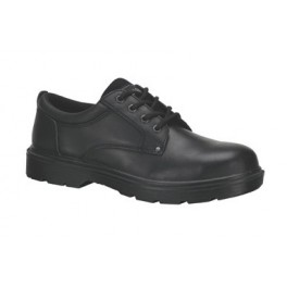 CHAUSSURE BASSE HOMME KENT
