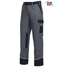 PANTALON WORK& WASH 245G