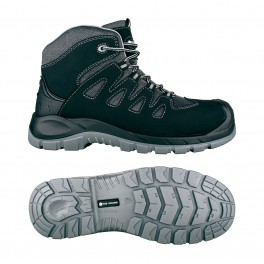 CHAUSSURES ICON MONTANTE S3