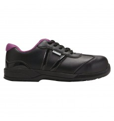 CHAUSSURES FEMME ROMA S3 SRC