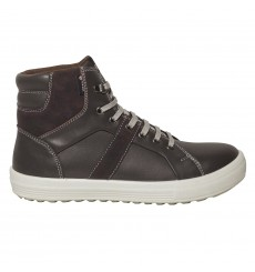 CHAUSSURES VISION HAUTE S3