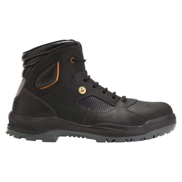 CHAUSSURES TYROLA S3 ESD