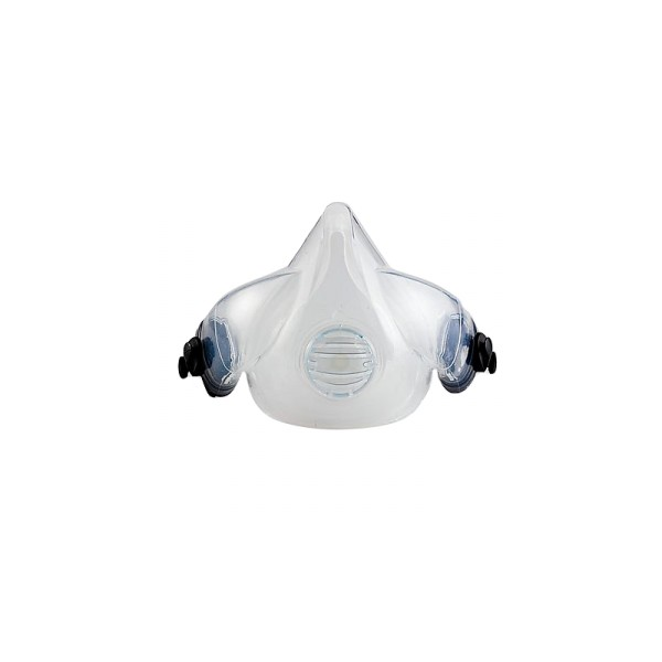 Demi-masque Large - PAF-0027 - CLEANSPACE