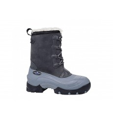 BOTTES SNOWCRUISER GRAND FROID -50°