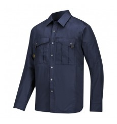 CHEMISE RIP STOP 150 G