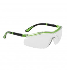 LUNETTE DE SECURITE NEON