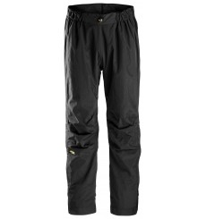Pantalon imperméable AllroundWork