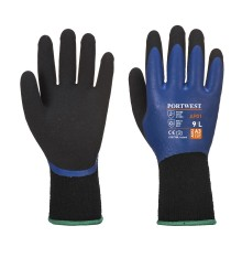 GANTS THERMO PRO GLOVES AP01