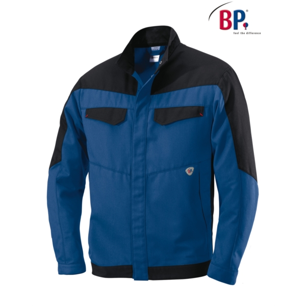 VESTE MULTI PROTECT