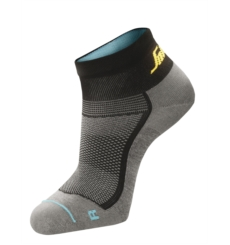 CHAUSSETTES BASSES LITEWORK 37.5 ®