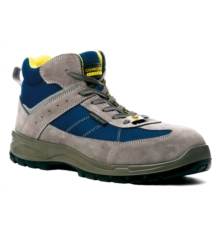 CHAUSSURES LEAD HIGHT S1P ESD