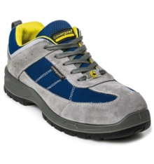 CHAUSSURES LEAD LOW S1P ESD