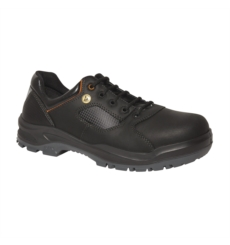 CHAUSSURES TIERRA S3 ESD