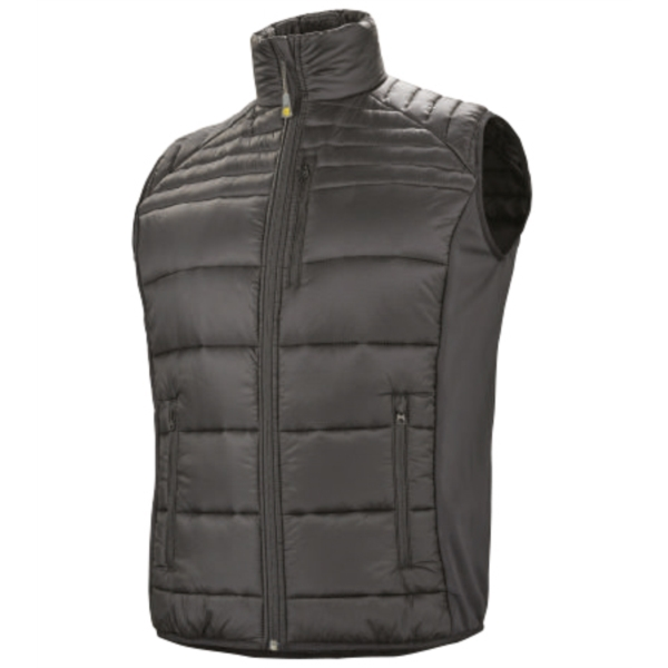 GILET MIXTE CRAFT PROTECT