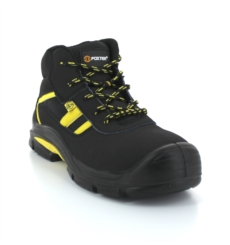 CHAUSSURES MALONE MONTANTES S3 SRC WRU ESD