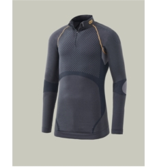 TEE SHIRT ACTIV BODY 3 froid dynamique DEGRE 3
