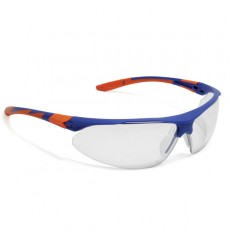 LUNETTES STEALTH 9000 INCOLORE K+N