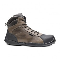 CHAUSSURES MONTANTES RAFTING TOP S3 SRC